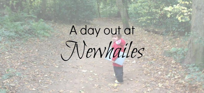 Newhailles