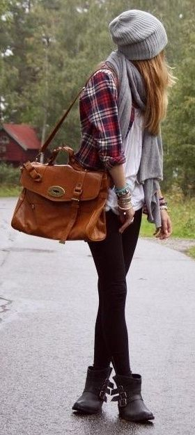 ideal style 2