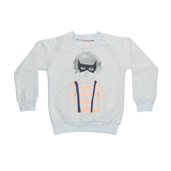 AW15+Orla+Sweatshirt