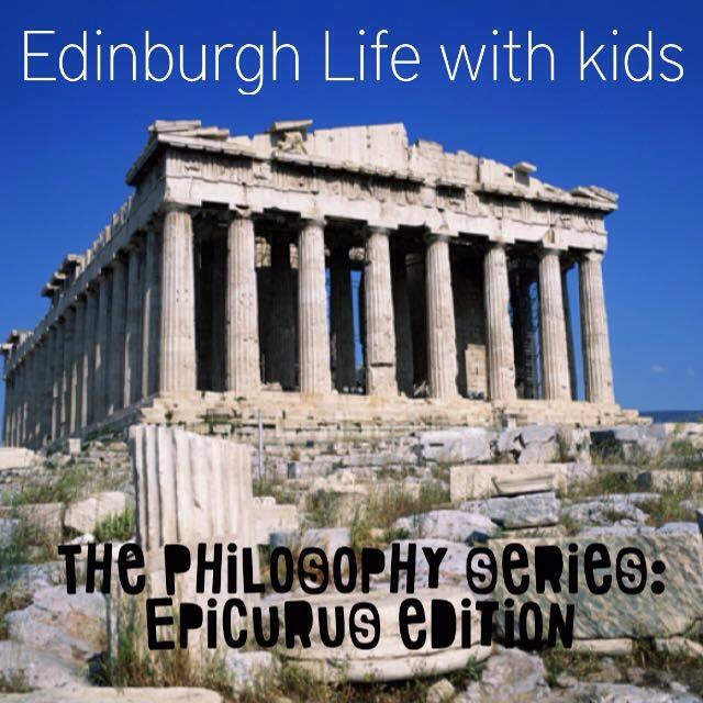 Epicurus