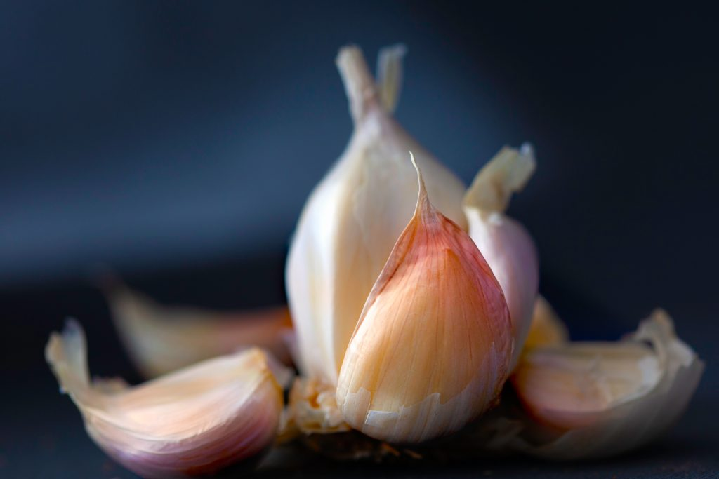garlic-immune-building-soup